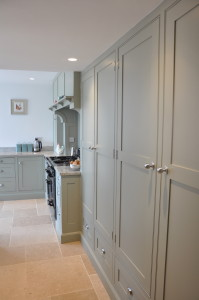 Bank of cupboards resized
