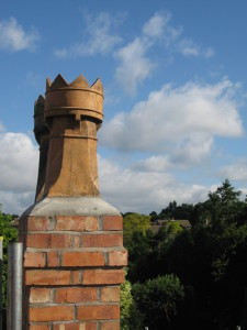 Chimney Pots and Pointing copy