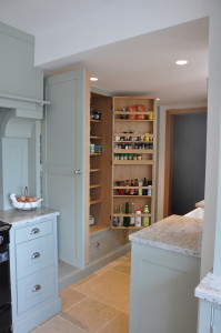 Housekeepers cupboard resized